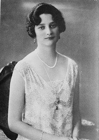 Astrid von Schweden