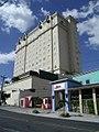 Princesshotel.jpg