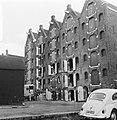 Prinseneiland te Amsterdam, Bestanddeelnr 918-6004.jpg