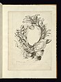 Print, Design for Ornament, 1751 (CH 18233139).jpg