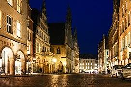 Prinzipalmarkt (Münster).jpg