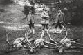 Prinzregent mit 3 Hirschen 100523 4 1900x1900.png