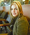 Priscilla Presley (2003).jpg