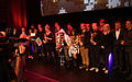 Prix ars electronica 2012 43.jpg