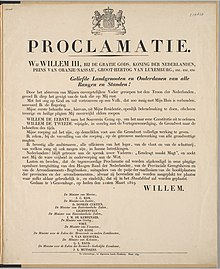 Proclamation of William III.jpg