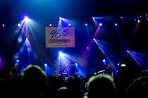 Project 86 Easterfest 2008.jpg