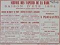 Promenades Rade de Brest 1894.jpg