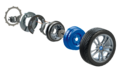 Protean Electric In-Wheel Motor Technology.png