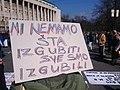 Protesti 25.02.2014 (12781601095).jpg