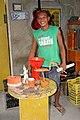 Proud artist in Talisay of Cebu.jpg