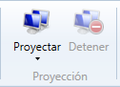 Proyeccion.png