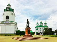 Pryluky Mykola Church.jpg