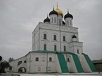Pskov sobor.jpg