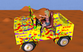 Psychedelic Jeep.png