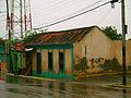 Pueblo Nuevo I.jpg