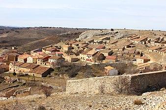 Pueblo de Torrevicente.JPG