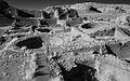 Pueblo del Arroyo - Overview (8023726917).jpg