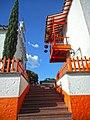 Pueblopaisa01.jpg