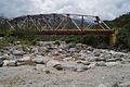 Puente Burate.jpg