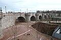 Puente de Toledo (Madrid) 03.jpg