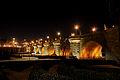 Puente de Toledo (Madrid) 05.jpg
