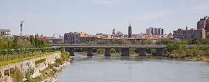 Puente de la Almozara, Zaragoza, España 2012-05-16, DD 01.JPG