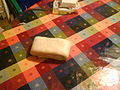 Puff pastry003.JPG