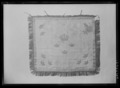 Puktäcke - Livrustkammaren - 34753.tif