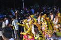Pulikali-2011-12.jpg