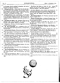 Punch volume 1 introduction 006 (1841).png