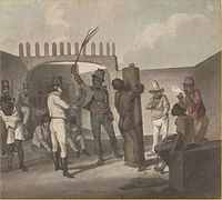 Punishing negroes at Calabouco.jpg