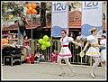 Purim- Folk Dance.jpg