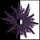 Purple-black spore print icon.png