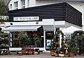 Pusteblume shop.jpg