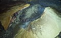Puu Oo at Kilauea Volcano Hawaii - Aerial View October 1997 12.jpg