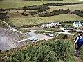 Pwllgwaelod - geograph.org.uk - 54490.jpg