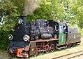 Px48-1919 - Stare Bojanowo oblot 1 (538395570).jpg