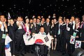 Pyeongchang wins bid to host 2018 Winter Olympics - 5910296231.jpg