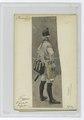 Pyper (Pfeifer ? ) Deutsche Infanterie. 1769 (NYPL b14896507-90181).tiff
