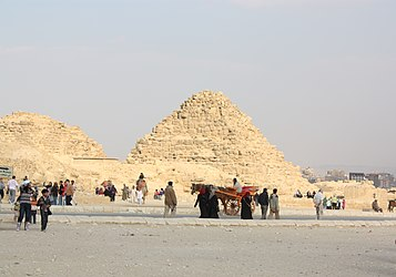Pyramid of Henutsen 2010 2.jpg