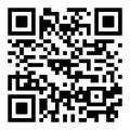 QR code for Chinese Wikipedia Mobile.png