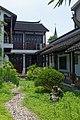 Qibao Water Town (9534704380).jpg