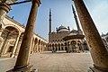 Qism El-Khalifa, Cairo Governorate, Egypt - panoramio (25).jpg