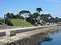 Quai Port-Charly, Le Croisic, Pays de la Loire, France - panoramio.jpg