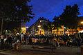 Quai de Valmy, Paris 5 June 2015.jpg