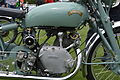 Quail Motorcycle Gathering 2015 (17567190328).jpg