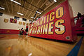Quantico Intramural Basketball 140129-M-WW824-275.jpg