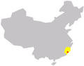 Quanzhou in China.png