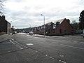 Queen Street Alexandria - geograph.org.uk - 374627.jpg