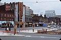 Queen Street West and Broadway Theatre.jpg